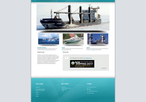 Oceanist Engineering