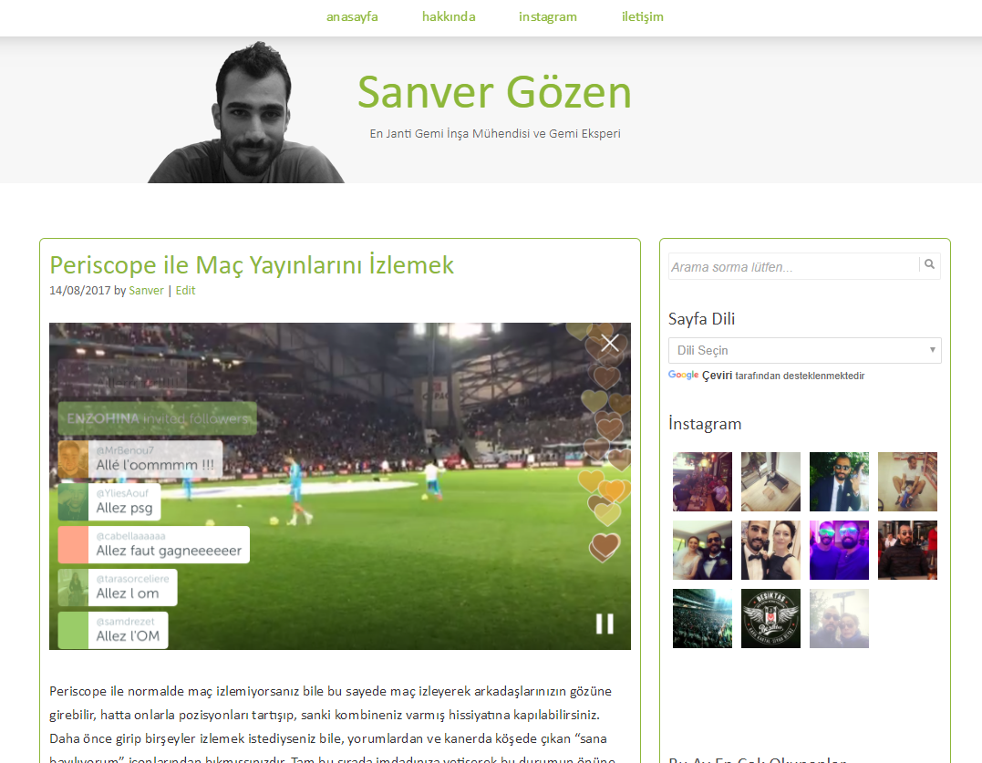 Sanwhere Webtasarim 01