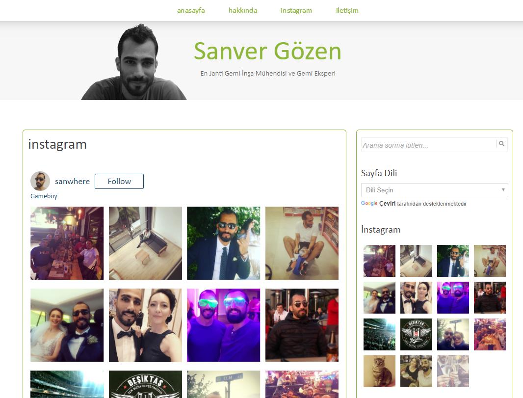 Sanwhere Webtasarim 03
